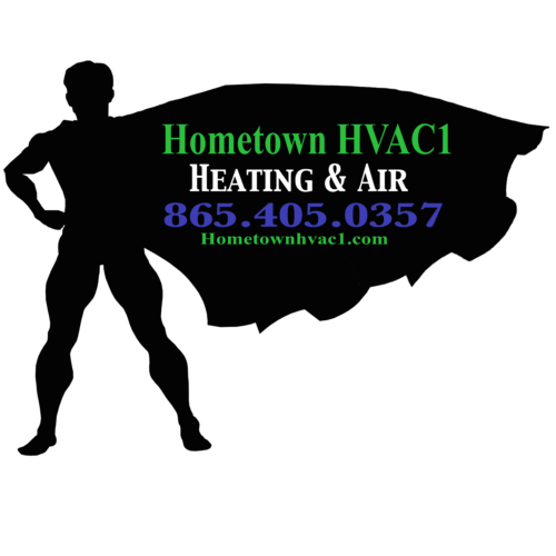 Heating And Air Conditioning Repair Knoxville Tn Hvac 5